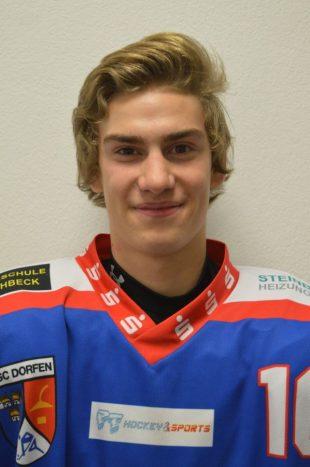 Tobias Osthoff