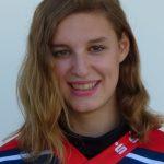 Annalena  Wenger