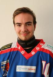 Paul Lönnig