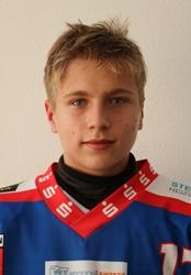 Luca Fedra