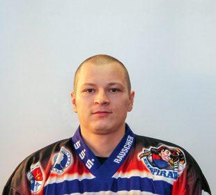 Alexander Rauscher