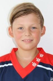 Philipp Lanzl
