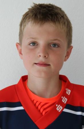Timo Glinitzki