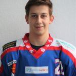 Tobias Poplan