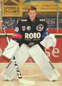 Andreas Marek