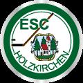 ESC Holzkirchen U17 Jugend