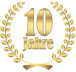 10Jahre