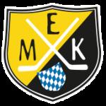 EK München